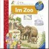www45:Im Zoo