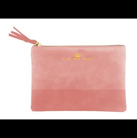 Little secrets Taschenzauber - mittlere rosa