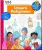 Unsere Religionen