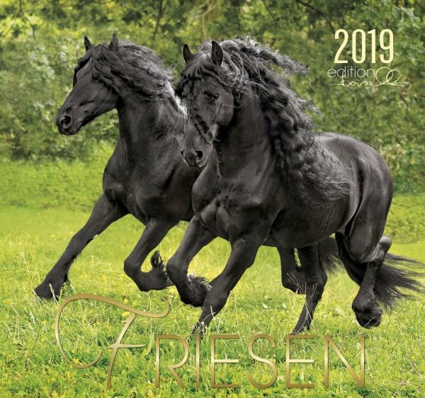 Friesen 2019 Boiselle