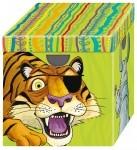 Tiger Taro Aufbewahrungsbox 2er Set