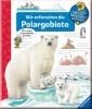 WWW Wir erforschen die Polargebiete
