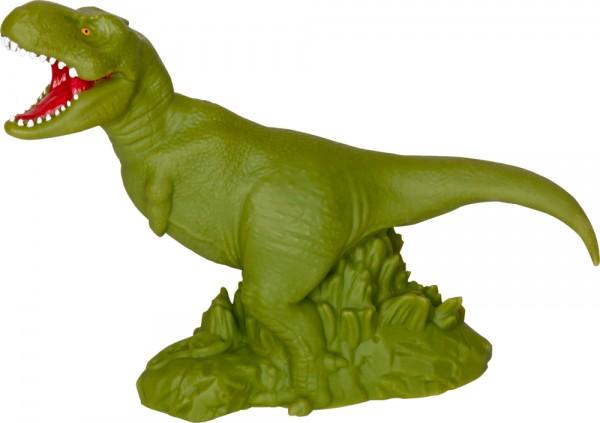 Nachtlampe T-Rex