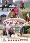 Just Paul - 2. Ausbildungsjahr DVD