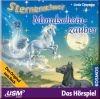 Sternenschweif Cd 12 - Mondscheinzauber