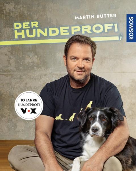 Der Hundeprofi - Martin Rütter