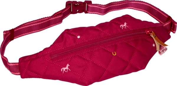 Hip Bag berry