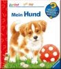 wwwjun41: Mein Hund