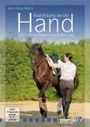 Ausbildung an der Hand 1 DVD
