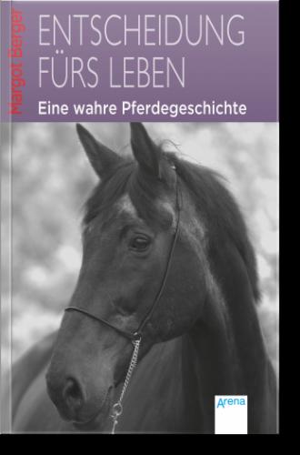 Berger: Entscheidung fürs Leben (TB)