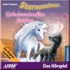 Sternenschweif CD 10 - Geheimnissvolles Fohlen