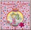 Prinzessin Lillifee und der kleine Drache (CD)