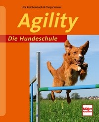 Die Hundeschule - Agility