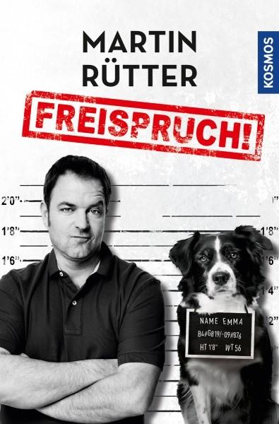 Martin Rütter - Freispruch - Best of Show