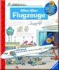 Alles über Flugzeuge