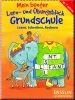 Mein bunter Lern- und Übungsblock/ Grundschule
