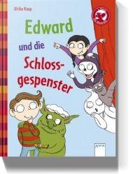 Edward und die Schlossgespenster