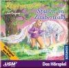Sternenscheif CD 11 - Spuren im Zauberwald