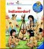 Im Indianerdorf