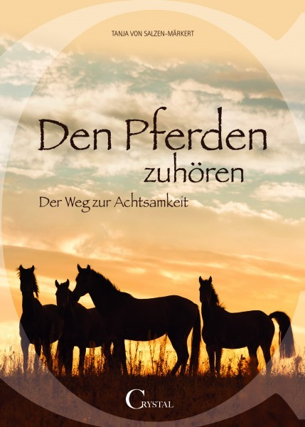 v. Salzen-Märkert: Den Pferden zuhören