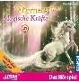 Sternenschweif CD 21 - Magische Kräfte