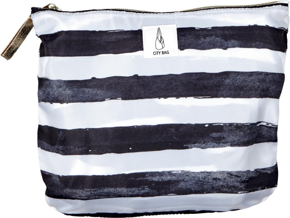 DAMEN HANDTASCHE CITY Bag Taschenzauber 3 Designs Die