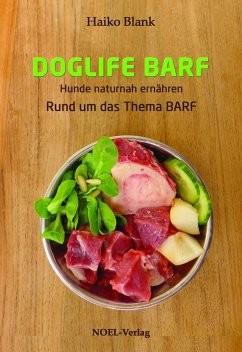 Doglife Barf