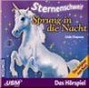Sternenschweif CD 2 - Sprung in die Nacht