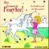 CD Ponyfee - Ein Einhorn auf der Roseninsel