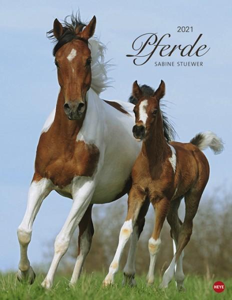 Pferde Classics 2021