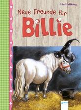 Neue Freunde für Billie (7)