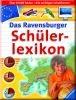 Das Ravensburger Schülerlexikon