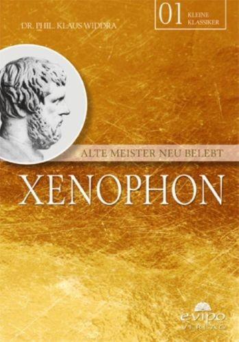 Widdra: XENOPHON - alte Meister neu belebt