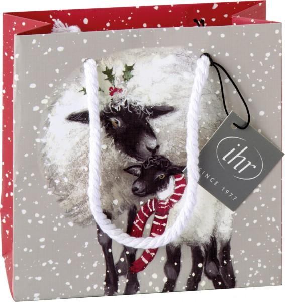 BETH AND TILLI - Geschenktasche