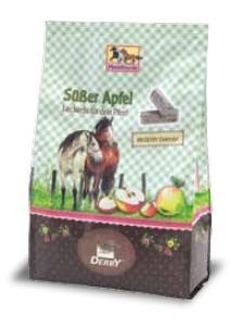 Süßer Apfel 900 g