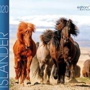 Isländer 2020 Boiselle