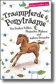 Traumpferde & Ponyträume