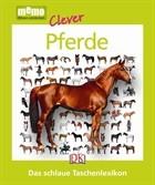 Memo Clever - Pferde