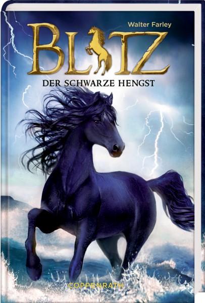 Blitz Bd.1