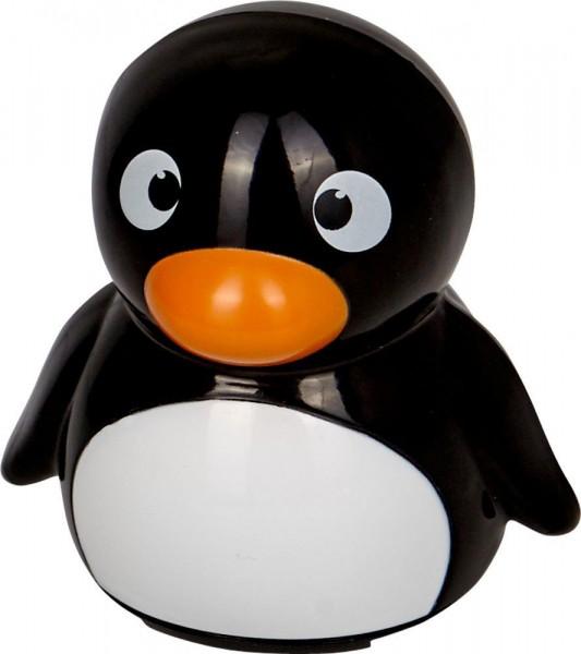 Watschel Pinguin