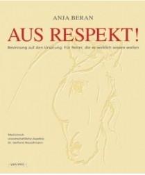 Aus Respekt - Normale Version