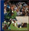 Klaus Balkenhol Erfolg mit leichter Hand
