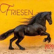 Friesen 2020 Boiselle