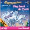 Sternenschweif CD 9 - Flug durch die Nacht