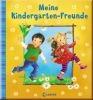 Meine Kindergarten-Freunde (Kinder) «