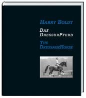 Das DressurPferd / The DressageHorse