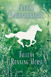 Talitha Running Horse - Taschenbuch
