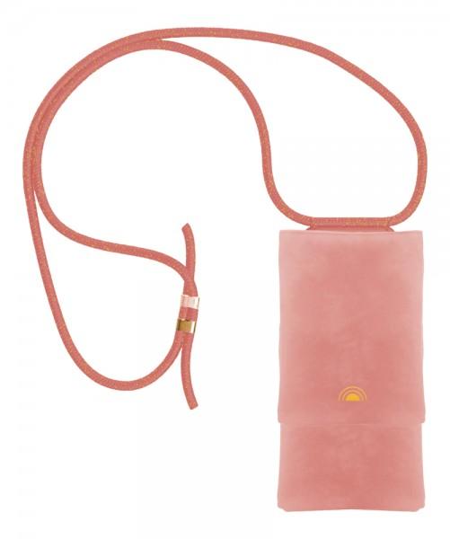 Handytäschchen rosa Litte secrets