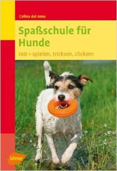 Spaßschule für Hunde
