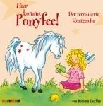 Ponyfee CD 11 Der verzauberte Königssohn